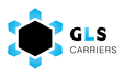 GLS CARRIERS